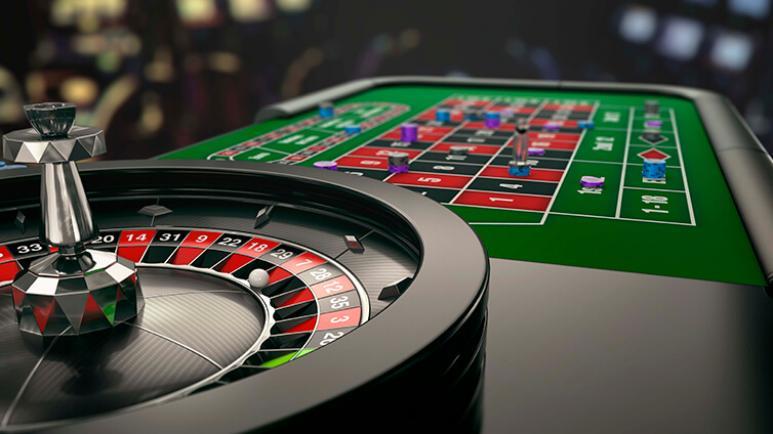 Wann Ist Die Beste Zeit Online Casino Zu Spielen